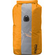 SealLine Bulkhead View - Accessoire de rangement - 30l orange